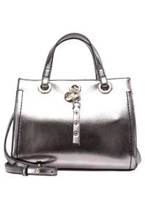 Borsa a Mano Donna armani exchange in sconto 10%