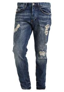 Jeans Uomo s.oliver red label
