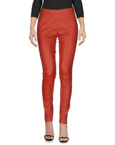 Leggings Donna roberto cavalli in offerta 31%