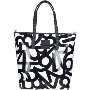 Shoppers & Shopping Bags Donna gabs in offerta 50%