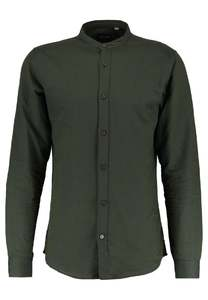 Camicie Uomo only & sons in sconto 30%