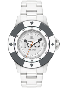 Orologi Uomo light time in offerta 69%