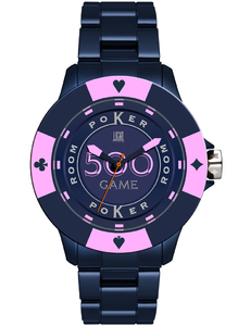 Orologi Donna light time in offerta 69%
