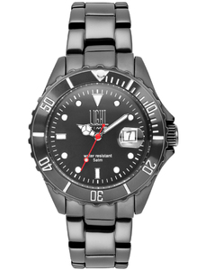 Orologi Uomo light time in offerta 40%