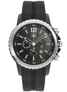 Orologi Uomo light time in offerta 60%