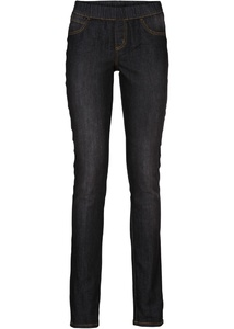 Leggings Donna bonprix in offerta 31%