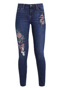 Jeans Donna dorothy perkins in sconto 20%
