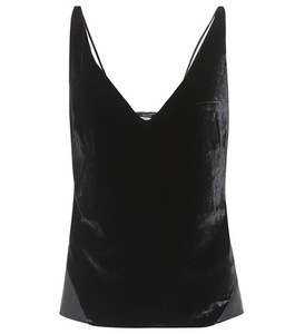Top & Bluse Donna j brand in sconto 30%