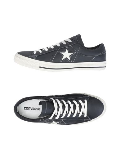 Sneakers Uomo converse all star