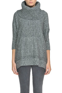 Maglie & Cardigan Donna michael michael kors in offerta 65%