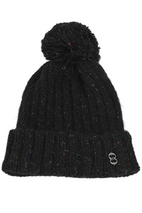 Cappelli Donna ottod' ame in offerta 60%