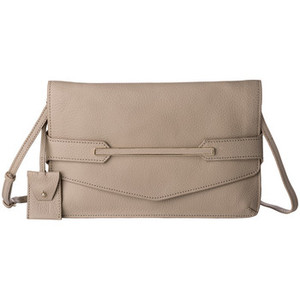 Shoppers & Shopping Bags Donna dudu in sconto 19%