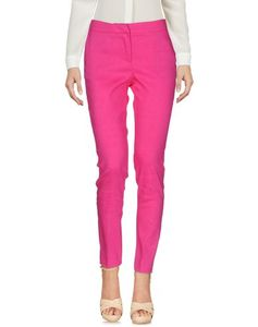 Pantaloni Lunghi Donna vdp collection in sconto 11%