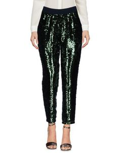 Pantaloni Lunghi Donna ottod'ame in offerta 50%
