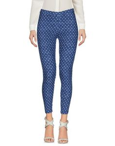 Pantaloni Lunghi Donna just for you in offerta 79%