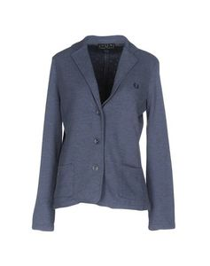 Giacche & Blazer Donna fred perry