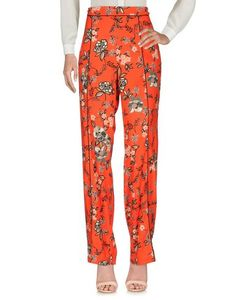 Pantaloni Lunghi Donna twinset in offerta 35%