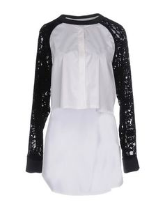 Camicie Donna dkny in offerta 47%