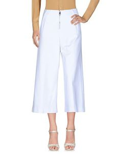 Pantaloni Lunghi Donna dondup in sconto 14%