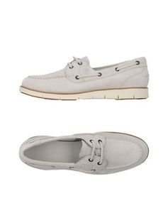 Mocassini & Stringate Donna timberland in sconto 10%