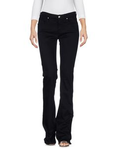 Jeans Donna vdp collection in offerta 55%