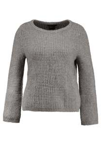Maglie & Cardigan Donna armani exchange in offerta 40%