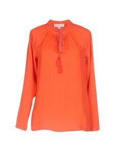 Top & Bluse Donna michael michael kors in sconto 10%