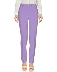 Pantaloni Lunghi Donna boutique moschino in offerta 34%