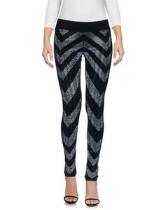 Leggings Donna philipp plein