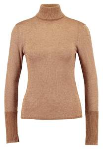 Maglie & Cardigan Donna only in sconto 15%