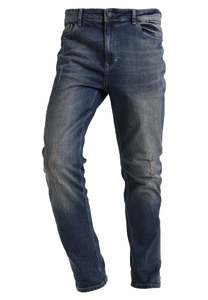 Jeans Uomo brooklyn's own by rocawear