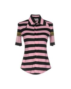 Camicie Donna givenchy