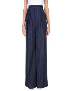 Pantaloni Lunghi Donna michael kors collection in offerta 67%