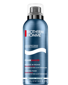 Cosmetici Uomo biotherm in offerta 33%