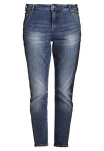 Jeans Donna h.i.s in offerta 45%