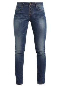 Jeans Donna h.i.s in offerta 50%