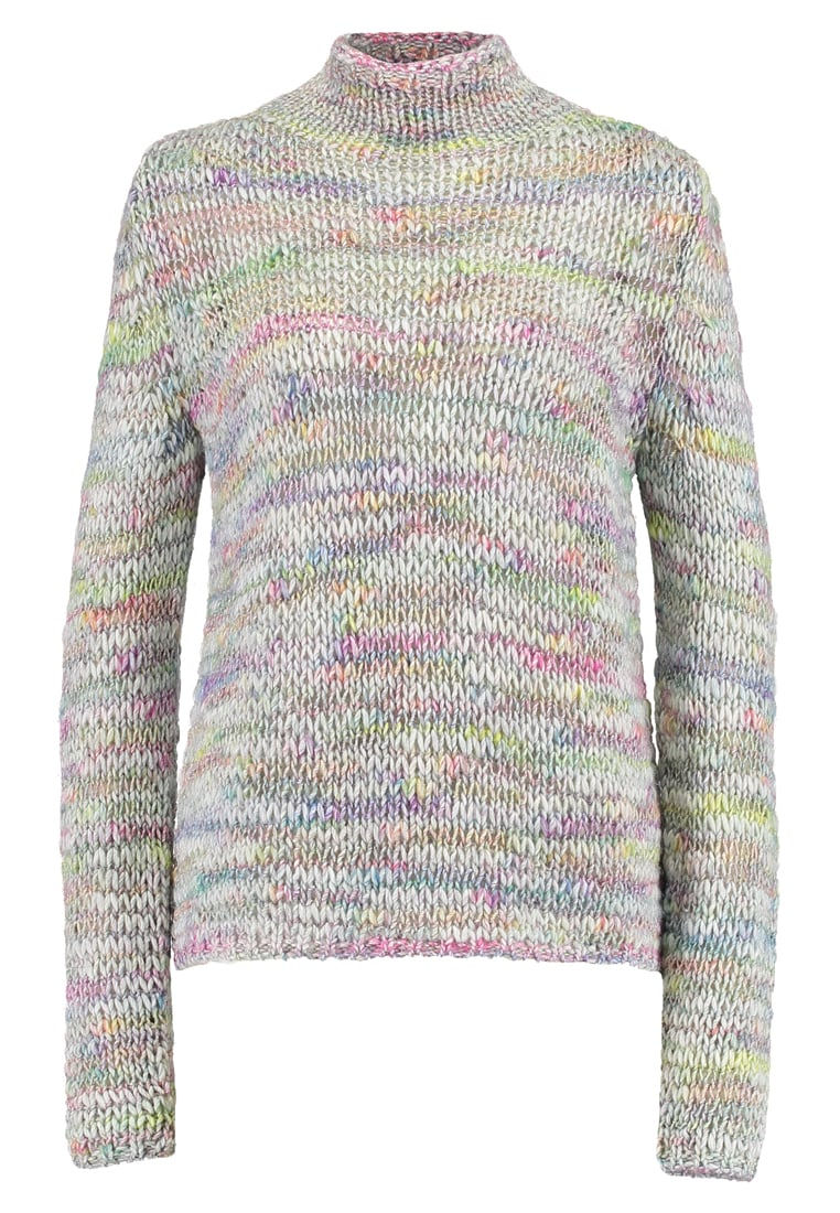Maglie & Cardigan Donna benetton in sconto 25%