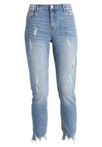 Jeans Donna jdy in sconto 30%
