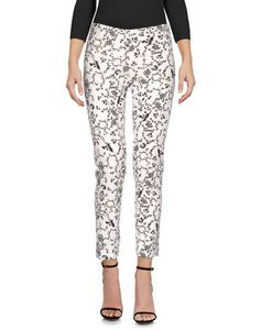 Leggings Donna pianurastudio in offerta 38%