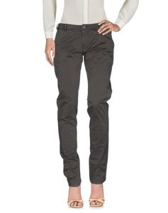Pantaloni Lunghi Donna murphy & nye in sconto 8%