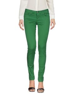Pantaloni Lunghi Donna fly girl in offerta 73%