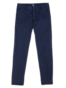 Pantaloni Lunghi Donna northsails in offerta 50%