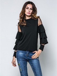 T-Shirt & Polo Donna fenzy in offerta 50%