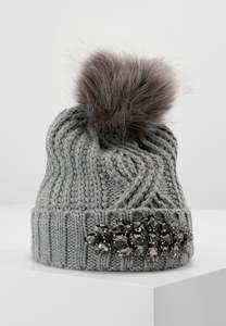 Cappelli Donna new look