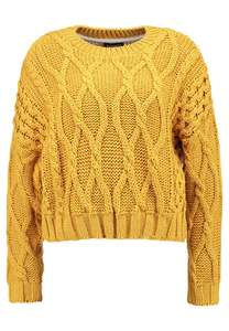 Maglie & Cardigan Donna topshop in sconto 20%