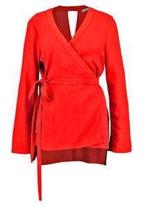 Camicie Donna finery london in offerta 59%