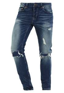Jeans Uomo only & sons