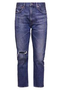 Jeans Donna citizens of humanity in offerta 49%