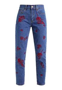 Jeans Donna lost ink in sconto 20%