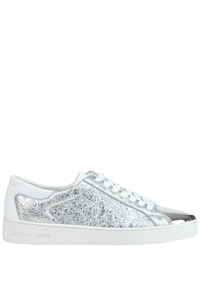 Sneakers Donna michael michael kors in offerta 54%